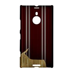Background Texture Distress Nokia Lumia 1520