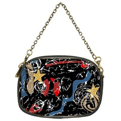 Confusion Chain Purses (One Side)