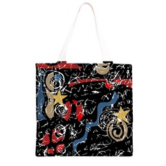 Confusion Grocery Light Tote Bag