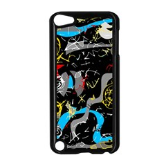 Confusion 2 Apple Ipod Touch 5 Case (black)