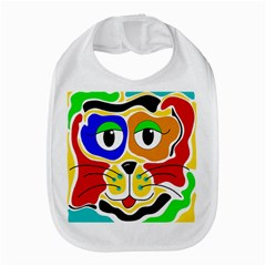 Colorful cat Amazon Fire Phone