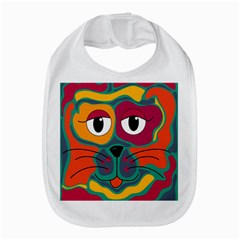 Colorful cat 2  Amazon Fire Phone