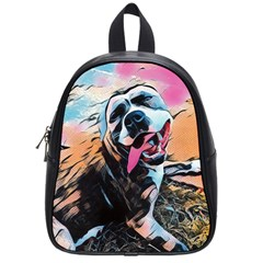 Img 20161203 0001 School Bags (Small)