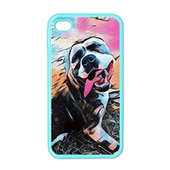 Img 20161203 0001 Apple iPhone 4 Case (Color)
