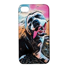 Img 20161203 0001 Apple iPhone 4/4S Hardshell Case with Stand