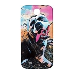 Img 20161203 0001 Samsung Galaxy S4 I9500/I9505  Hardshell Back Case
