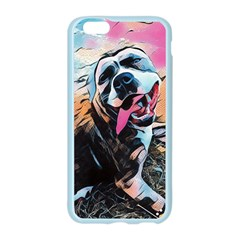 Img 20161203 0001 Apple Seamless iPhone 6/6S Case (Color)