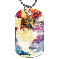 Img 20161203 0002 Dog Tag (Two Sides)