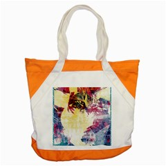 Img 20161203 0002 Accent Tote Bag