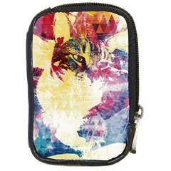 Img 20161203 0002 Compact Camera Cases