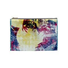 Img 20161203 0002 Cosmetic Bag (Medium)