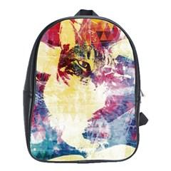 Img 20161203 0002 School Bags(Large)