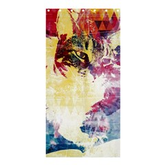 Img 20161203 0002 Shower Curtain 36  x 72  (Stall)