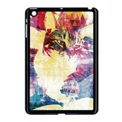 Img 20161203 0002 Apple iPad Mini Case (Black)