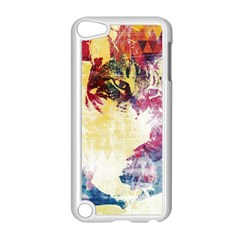 Img 20161203 0002 Apple iPod Touch 5 Case (White)