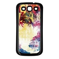 Img 20161203 0002 Samsung Galaxy S3 Back Case (Black)