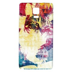Img 20161203 0002 Galaxy Note 4 Back Case
