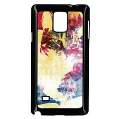 Img 20161203 0002 Samsung Galaxy Note 4 Case (Black)
