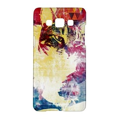 Img 20161203 0002 Samsung Galaxy A5 Hardshell Case