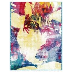 Img 20161203 0002 Drawstring Bag (Large)