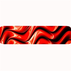Fractal Mathematics Abstract Large Bar Mats