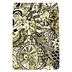 Zentangle Mix 1216a Flap Covers (S)