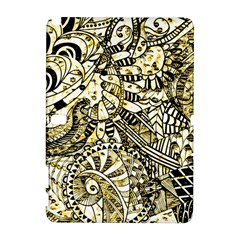 Zentangle Mix 1216a Galaxy Note 1