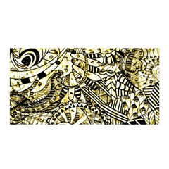 Zentangle Mix 1216a Satin Wrap