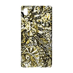 Zentangle Mix 1216a Sony Xperia Z3+