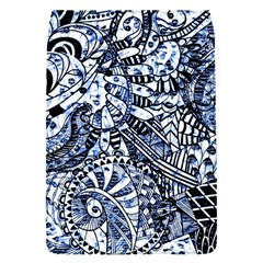 Zentangle Mix 1216b Flap Covers (S)