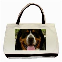 Gsmd  Basic Tote Bag