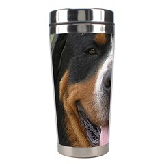 Gsmd  Stainless Steel Travel Tumblers