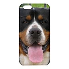 Gsmd  iPhone 6/6S TPU Case