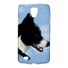 Karelian Bear Dog Galaxy S4 Active