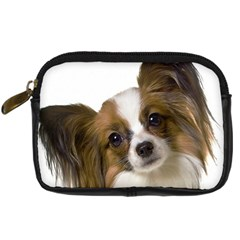 Papillon Digital Camera Cases
