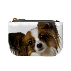 Papillon Mini Coin Purses