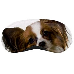 Papillon Sleeping Masks