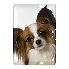 Papillon Kindle Fire HDX 8.9  Hardshell Case