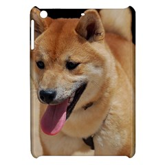 4 Shiba Inu Apple iPad Mini Hardshell Case