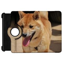 4 Shiba Inu Kindle Fire HD 7