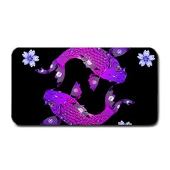 Koi Carp Fish Water Japanese Pond Medium Bar Mats