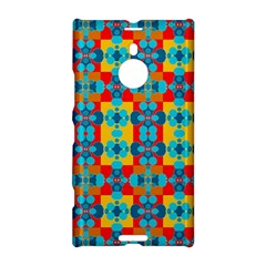Pop Art Abstract Design Pattern Nokia Lumia 1520