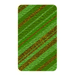 Stripes Course Texture Background Memory Card Reader