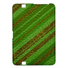 Stripes Course Texture Background Kindle Fire HD 8.9