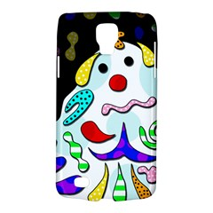 Candy man` Galaxy S4 Active