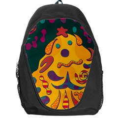 Candy man 2 Backpack Bag
