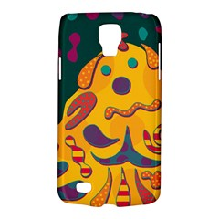 Candy man 2 Galaxy S4 Active