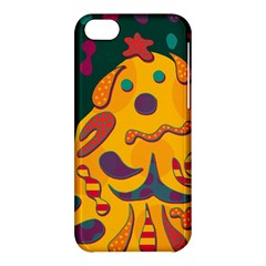 Candy man 2 Apple iPhone 5C Hardshell Case