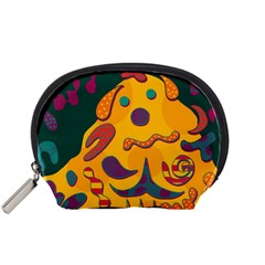 Candy man 2 Accessory Pouches (Small)
