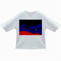 Cool obsession  Infant/Toddler T-Shirts